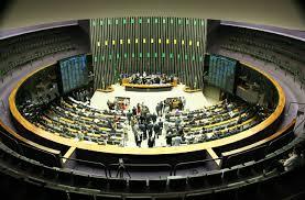 Comissão volta a debater reforma da Previdência