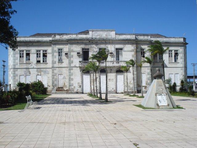 Aracaju será palco da maior manifestação contra a reforma da Previdência da região Nordeste