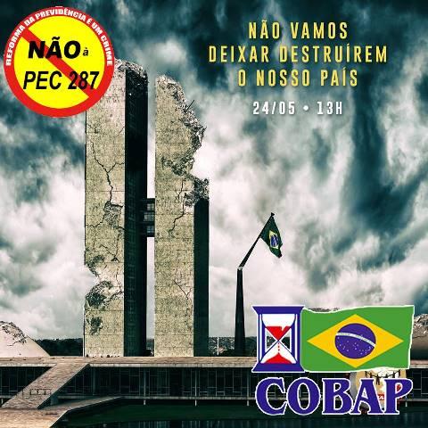 Ocupem Brasília