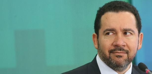 Ministros do governo anunciam retomada de votação da Reforma da Previdência