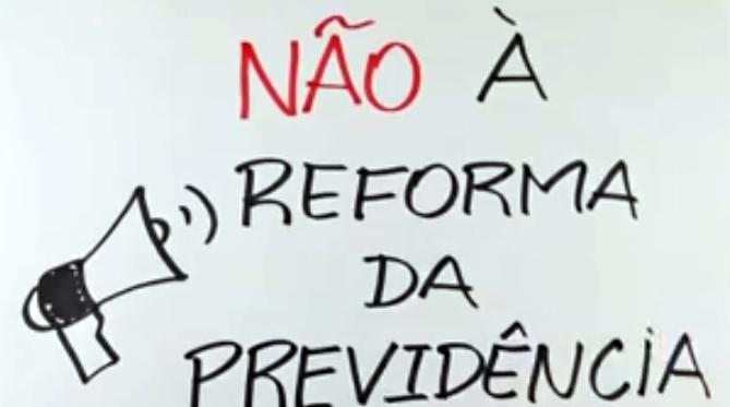 Proposta da reforma da Previdência sofre alterações e deve ser apresentada nesta quarta