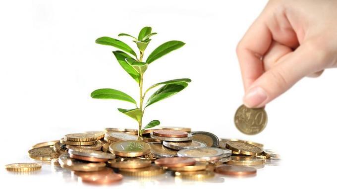 Reformas, pacotes e chuva de corrupção? Basta! COBAP defende novo Plano de Desenvolvimento Econômico