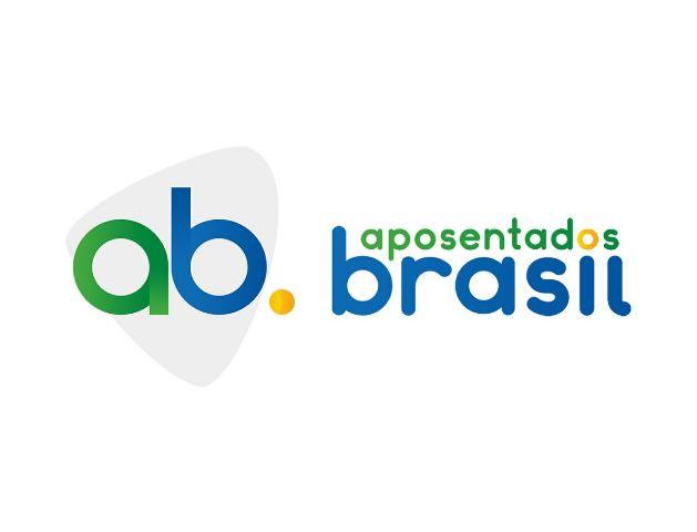 Aposentados Brasil estreia neste domingo na Rede Vida