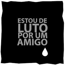 Luto: Falece José Magalhães, de Marabá (PA)
