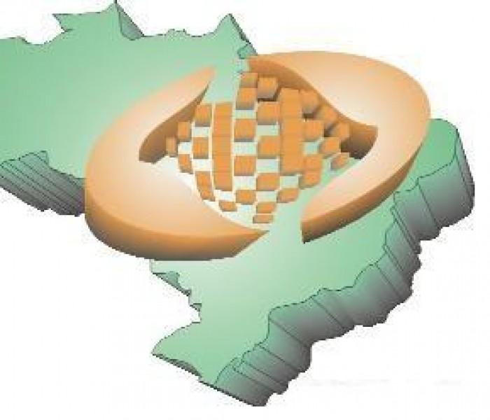 Previdência Social precisa de boa gestão, de recuperação de receitas e de respeito constitucional