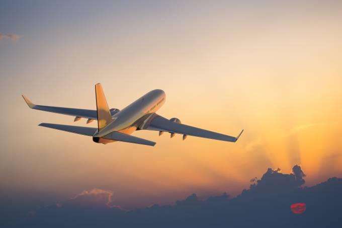 Cobrança de assento das empresas aéreas é abusiva
