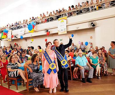 Gramado sediará Concurso de Miss e Mister COBAP no XXV CNAPI