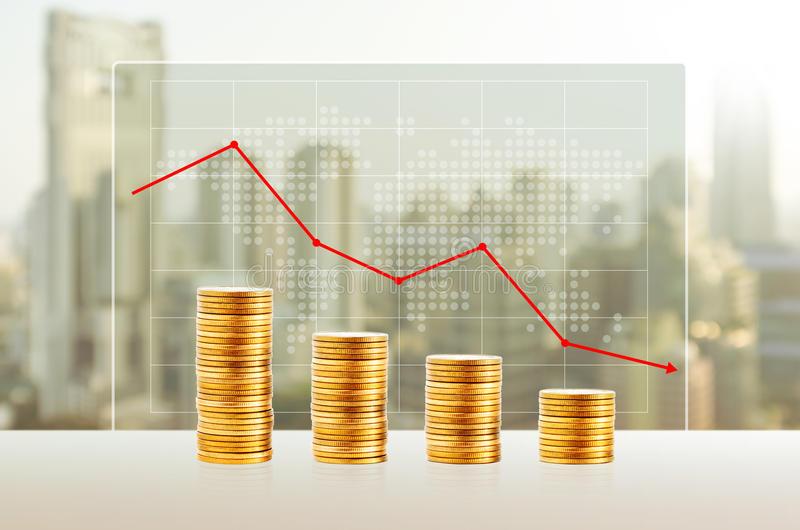 Reajuste dos aposentados que ganham acima do salário mínimo é de 3,43 e perdas salariais aumentam