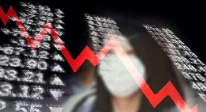 Dilemas do Brasil na pandemia: desemprego elevado, rombo fiscal recorde e péssima imagem no exterior