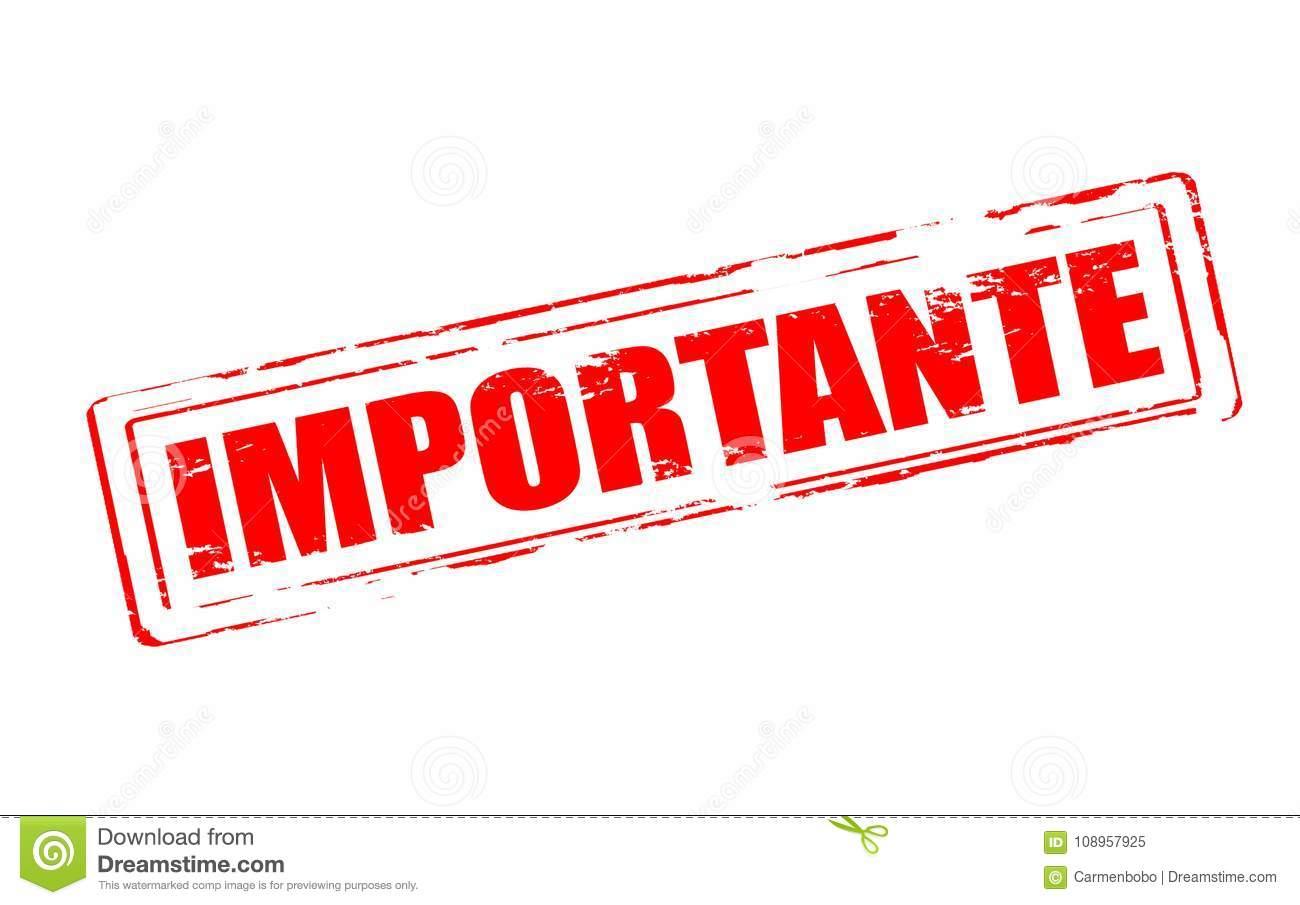 NOTA DAS ENTIDADES REPRESENTATIVAS DE APOSENTADOS, PENSIONISTAS E IDOSOS DO BRASIL SOBRE A FLEXIBILIZAÇÃO DO ISOLAMENTO SOCIAL CONTRA O COVID-19