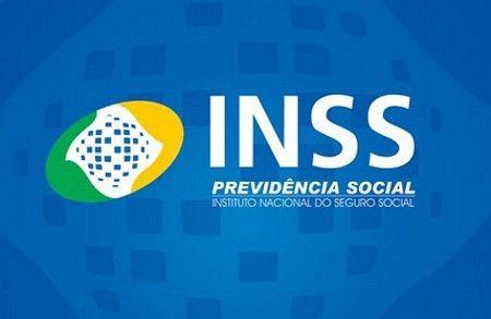 Serviços oferecidos na reabertura presencial do INSS