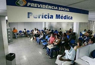Presidente do Conselho Deliberativo da Confederação disputa a vereança em Ampere, no Paraná