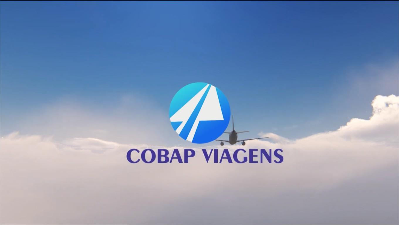 COBAP Viagens retoma turismo com pacotes exclusivos para aposentados e pensionistas. Assista o vídeo!