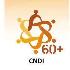 CNDI empossa novos conselheiros para o biênio 2021-2023