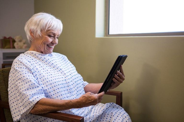 INSS prorroga obrigatoriedade da Prova de Vida e anuncia nova etapa digital para o procedimento