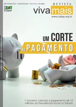 Revista Cobap - Edição 23
