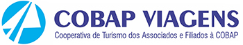 Banner Cobap Viagens - NÃO EXCLUIR!!!